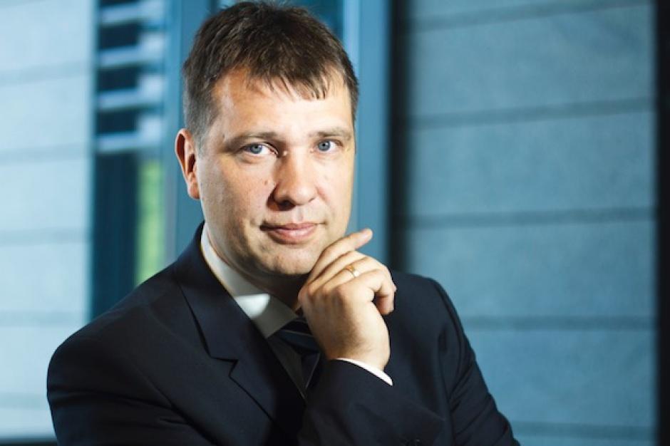 IVG Poland utworzy nowe fundusze