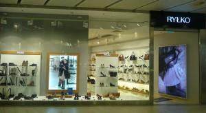 Do końca roku Ryłko chce przekroczyć liczbę 100 salonów w Polsce