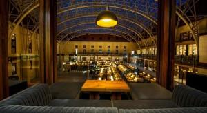 Już 30 tys. gości odwiedziło Hotel Arłamów