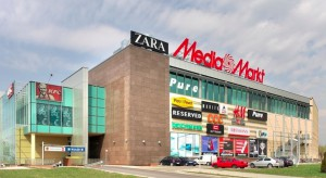 Nowe marki w Mazovii