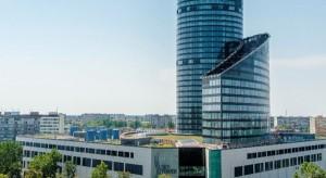 10 milionów klientów w Galerii Sky Tower