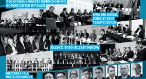 IV edycja Property Forum już we wrześniu