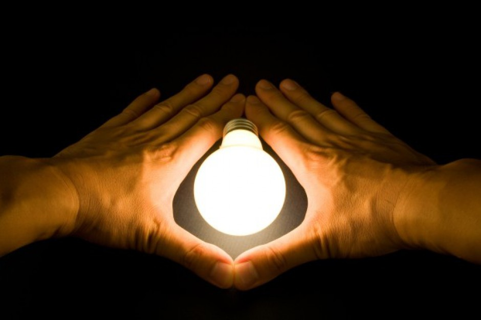 Philips wdraża inteligentny system oświetlenia marketów