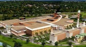 Nowy najemca w Bonarka City Center