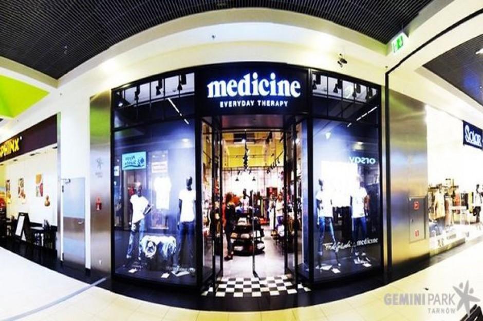 Medicine na dłużej w Tarnowie