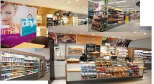 Dayli Plus do końca 2015 roku chce podwoić liczbę sklepów