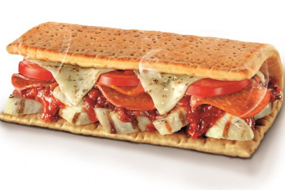 Fast foody pod lupą Inspekcji Handlowej