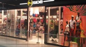 Inside otwiera pierwszy sklep w Polsce