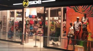 Hiszpańska marka modowa debiutuje w Katowicach