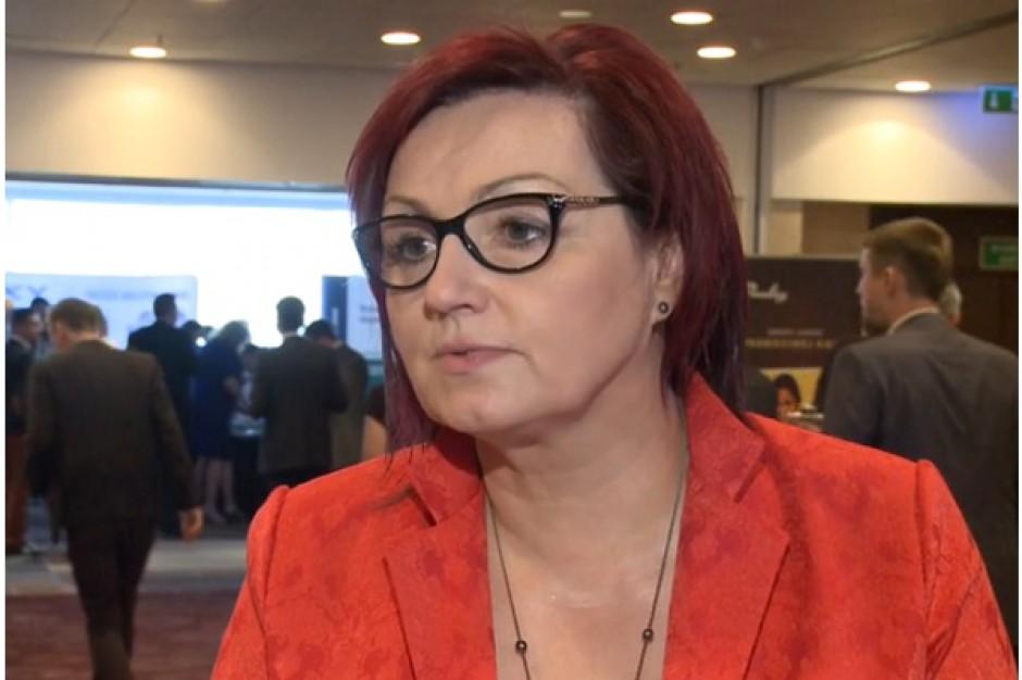 Drogerie Polskie stawiają na szybką ekspansję