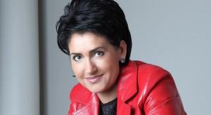 Beata Stelmach, prezes GE: Polska wygrywa stabilnością