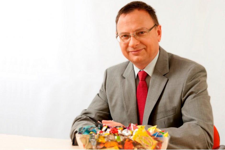 Fabryka Cukierków Pszczółka zainwestuje 80 mln zł w Lublinie