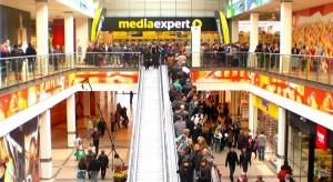 Media Expert uruchomi kilkadziesiąt nowych elektromarketów