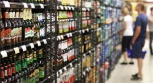 Apel organizacji handlowych o niepodpisywanie ustawy o cenach