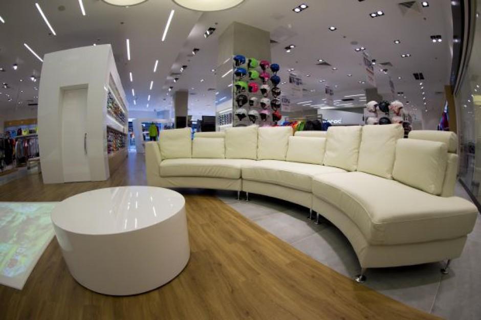 4F otworzy swój salon w Elblągu
