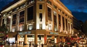Marks&Spencer otworzył kawiarnię M&S Coffee To Go