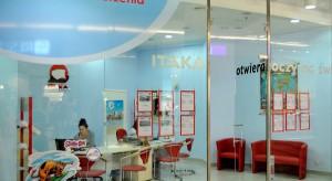 Biuro podróży otworzyło swój salon w Focus Mall Rybnik