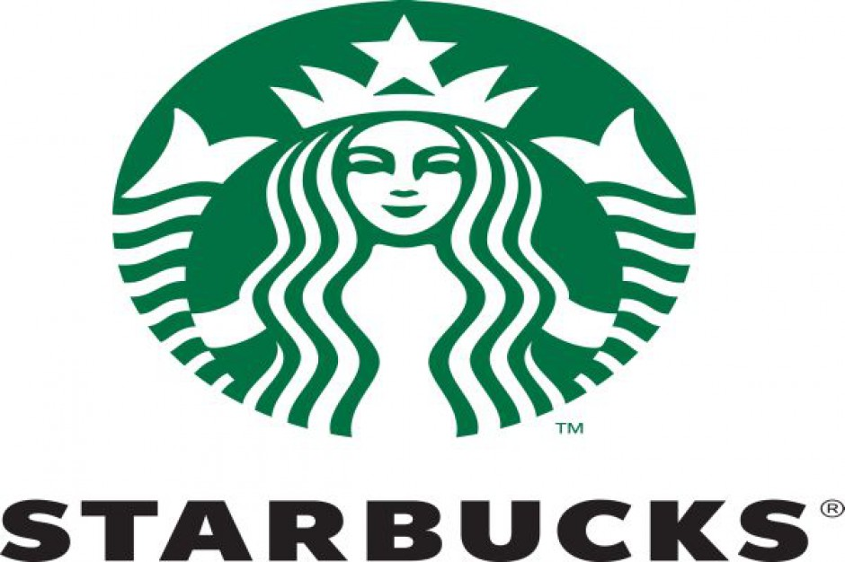 Starbucks zaoferuje do kawy bezprzewodowe ładowanie telefonu