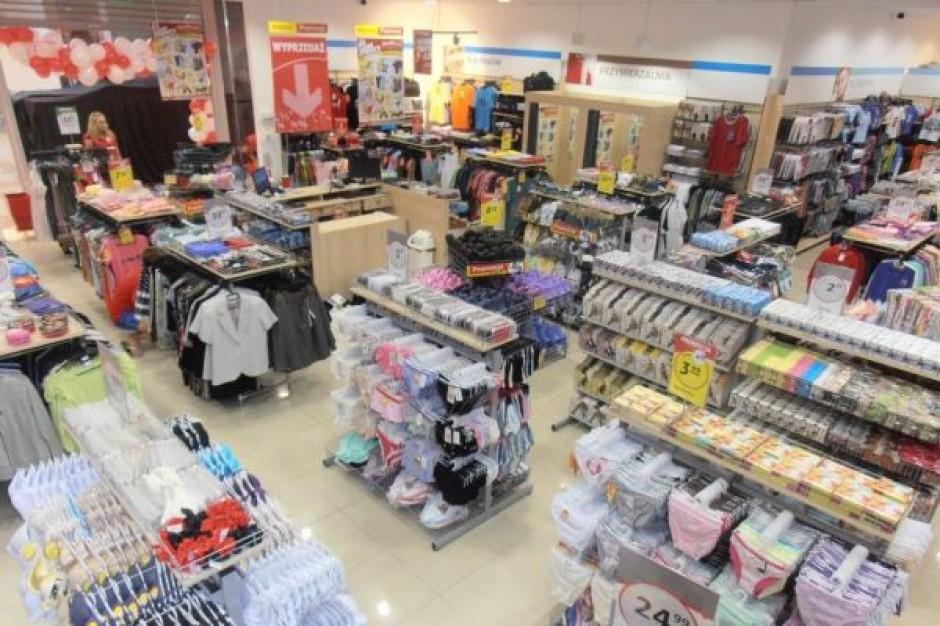 Wystartował pierwszy TextilMarket poza granicami Polski