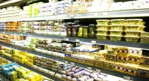 Supermarkety mają sposoby na podniesienie sprzedaży