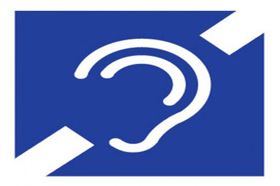 Castorama ułatwia osobom z wadami słuchu zakupy w swoich sklepach