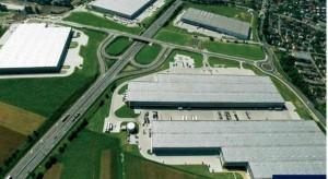 Panattoni przejmie działkę inwestycyjną w Sosnowcu?