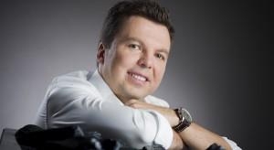 Marek Falenta: jestem niewinny