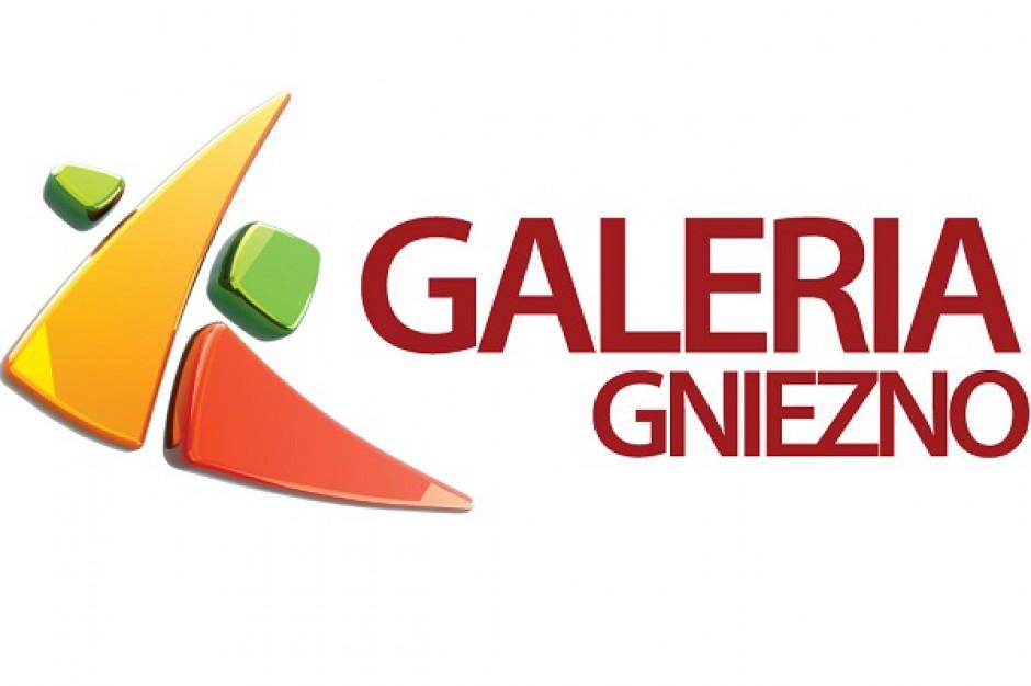 Carrefour przez kolejne 10 lat w Galerii Gniezno