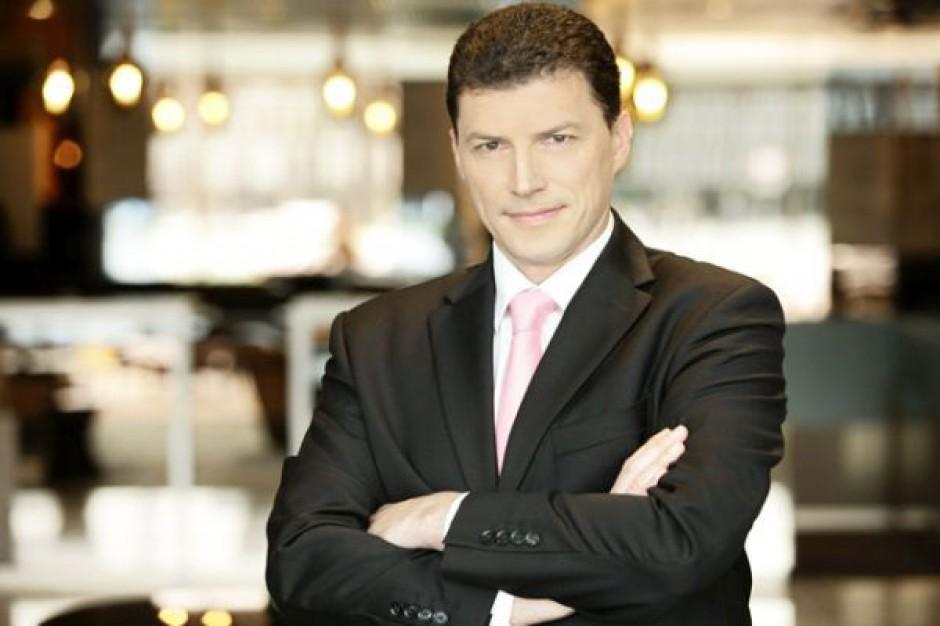 Orbis SA z nowym prezesem zarządu