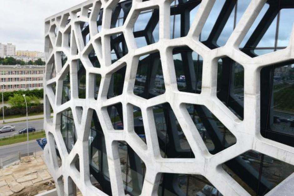 Nowe salony Solar i Hexeline w Olsztynie
