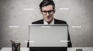 Interaktywne gry pomogą w doskonaleniu technik sprzedaży i obsługi klienta