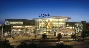Apsys rozpocznie budowę CH Łacina za kilka dni