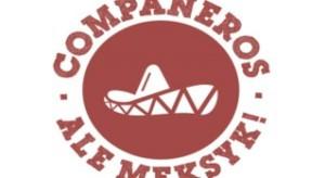Nowa restauracja Companeros w Krakowie