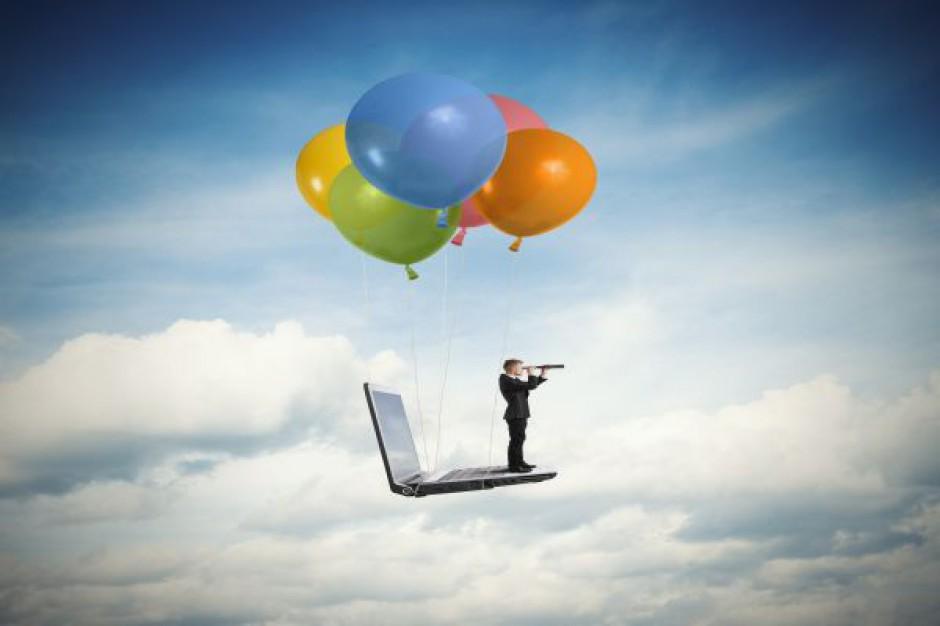 Jak zdobyć rynek e-commerce?