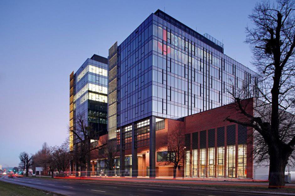 Regus otwiera swoje centrum biznesowe w gdańskiej Alchemii
