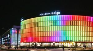 Galeria Echo w Kielcach z rekordem frekwencji