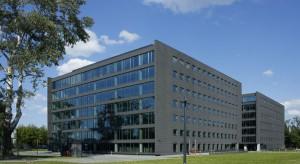 Budynki GTC wyposażone w automatyczne defibrylatory