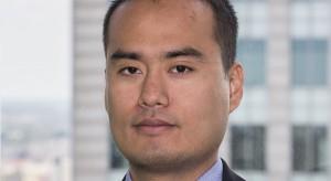CBRE zamierza przyciągnąć koreańskich inwestorów do Europy Środkowej
