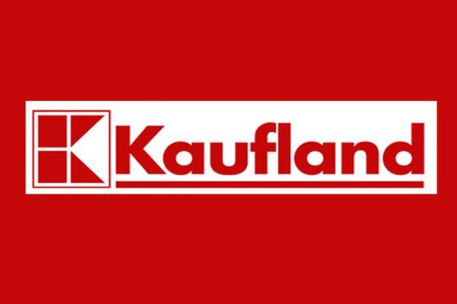 W Krotoszynie startuje budowa Kauflandu