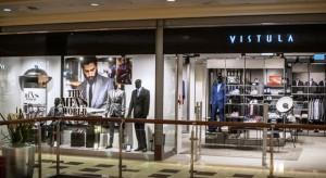 Rosną przychody Vistula Group
