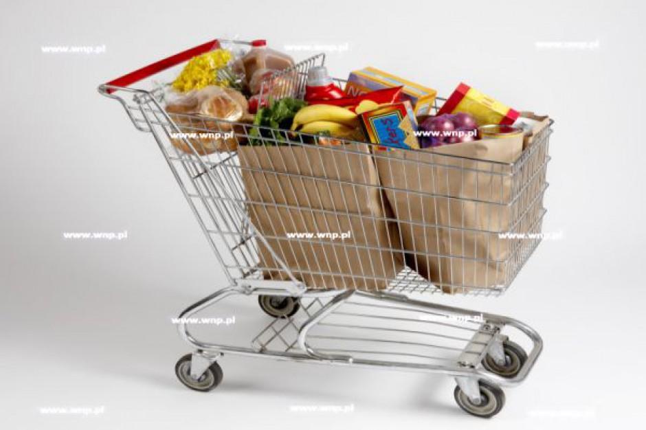 Koszty dostawy słabym punktem e-zakupów