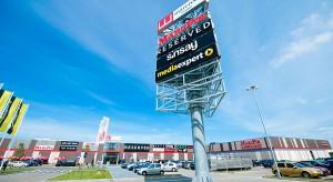 Komercyjna ofensywa Galerii Marcredo Center w Kutnie