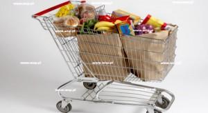 Internauta chce nieskomplikowanych zakupów