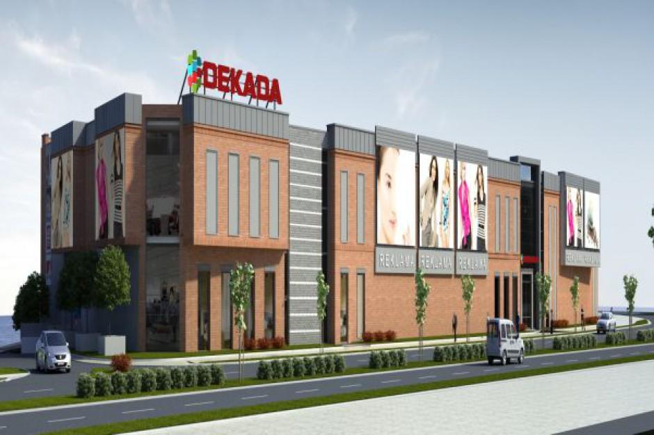 CCC otworzy nowy salon w Malborku
