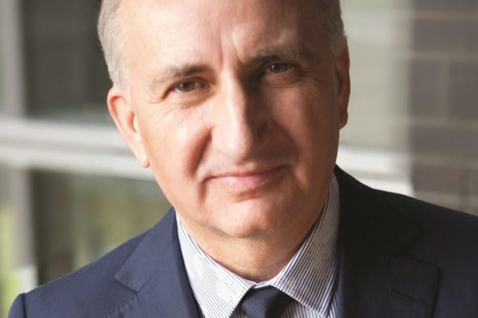 Prezes sieci Solar: Skupimy się na zagranicznej ekspansji