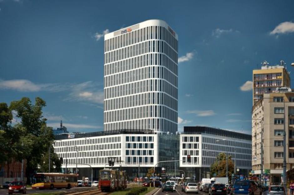 Lider rynku HR nowym najemcą w Placu Unii