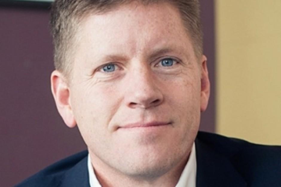 AmRest wybrał przewodniczącego rady nadzorczej