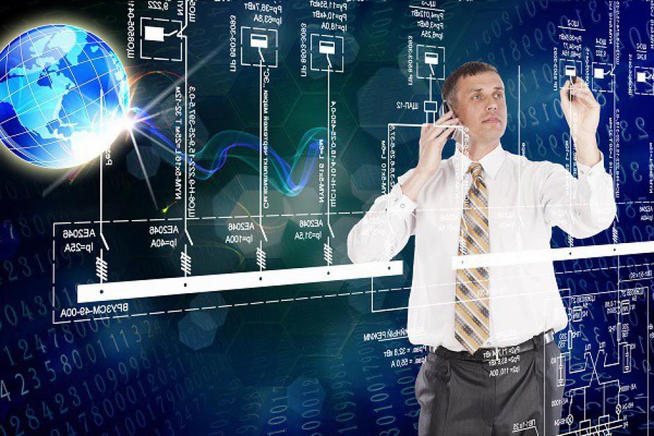 Technologiczne nowinki zrewolucjonizują branżę handlową