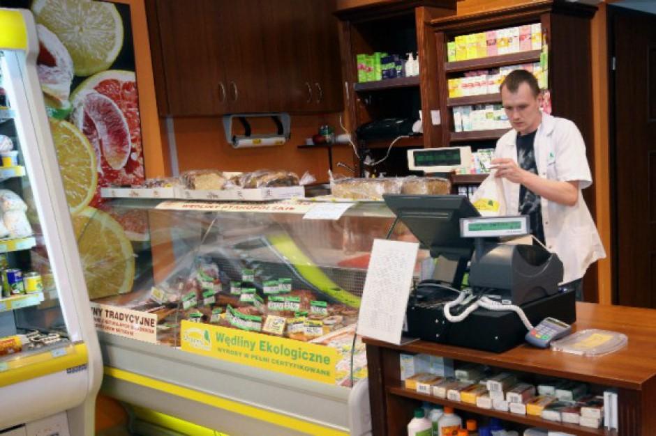 Organic Farma Zdrowia zyskała miliony na rozwój sklepów