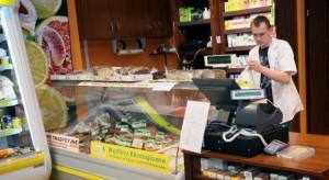 Sprzedaż Organic Farma Zdrowia wyższa prawie o 25 proc.